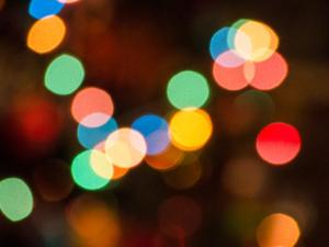 Udlejning af belysning og elartikler
