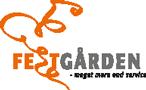 Festgården Logo