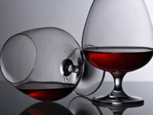 Udlejning af glas, fade og skåle